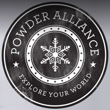 Powder Alliance | Find a Ski and Snowboard Pass | Escape2ski | skiing | snowboarding | ski resort info | ski info | snow reports | tourism | ski vacations | season pass | multi-mountain ski passes | lodging | skiing websites | webcams