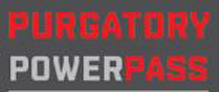 Purgatory Power Pass | Find a Ski and Snowboard Pass | Escape2ski | skiing | snowboarding | ski resort info | ski info | snow reports | tourism | ski vacations | season pass | multi-mountain ski passes | lodging | skiing websites | webcams