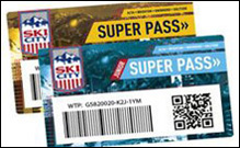 Utah Super Pass | Find a Ski and Snowboard Pass | Escape2ski | skiing | snowboarding | ski resort info | ski info | snow reports | tourism | ski vacations | season pass | multi-mountain ski passes | lodging | skiing websites | webcams