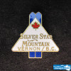 Ski Silver Star Mountain Resort | Ski Silver Star | Vernon, British Columbia | Thompson Okanagan Tourism | British Columbia | Canada | Canadian | Escape2ski | Skiing British Columbia | snowboarding British Columbia | British Columbia Ski Information | British Columbia Ski Resorts | British Columbia Ski Vacations | British Columbia Snow Reports | Tourism British Columbia | Destination BC | Hello BC | British Columbia skiing websites | British Columbia Webcams | Current Conditions for British Columbia Ski Areas | ski lessons in British Columbia | Vertical Drop for ski areas in British Columbia | nearest airport to British Columbia ski areas | British Columbia lift tickets | Lodging at British Columbia Ski Areas| British Columbia Trail Maps | British Columbia ski area listings | Canadian Ski Areas | British Columbia Ski Areas | British Columbia Adaptive Skiing | family-friendly ski areas in British Columbia | British Columbia Ski Map | Ski BC | British Columbia Ski Hills | Skiing in Canada | Skiing in the Okanagan | Skiing in BC's Okanagan | Tourism Okanagan | Where to stay in the Okanagan | Okanagan ski areas