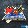 Kimberley Alpine Resort | Kimberley, British Columbia | Kimberley Tourism | British Columbia | Canada | Canadian | Escape2ski | Powder Highway Skiing | Ski the Powder Highway | Powder Highway Map | Powder Highway British Columbia | Skiing British Columbia | snowboarding British Columbia | British Columbia Ski Information | British Columbia Ski Resorts | British Columbia Ski Vacations | British Columbia Snow Reports | Tourism British Columbia | Destination BC | Hello BC | British Columbia skiing websites | British Columbia Webcams | Current Conditions for British Columbia Ski Areas | ski lessons in British Columbia | Vertical Drop for ski areas in British Columbia | nearest airport to British Columbia ski areas | British Columbia lift tickets | Lodging at British Columbia Ski Areas| British Columbia Trail Maps | British Columbia ski area listings | Canadian Ski Areas | British Columbia Ski Areas | British Columbia Adaptive Skiing | family-friendly ski areas in British Columbia | British Columbia Ski Map | Ski BC | British Columbia Ski Hills | Skiing in Canada