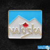 Nakiska Ski Area | Kananaskis, Alberta | Escape2ski | Skiing in Canada | Alberta Ski Resorts | Alberta Ski Vacations | Tourism Alberta | Travel Alberta | Canadian Ski Areas | Alberta Ski Areas | family-friendly ski areas in Alberta | Alberta Ski Map | Ski Alberta | Alberta Ski Hills | Ski the Canadian Rockies | Resorts of the Canadian Rockies