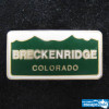Breckenridge Ski Resort | Breckenridge, Colorado | Summit County, Colorado | Colorado | United States | USA | Escape2ski | Skiing Colorado | snowboarding Colorado | Colorado Ski Information | Colorado Ski Resorts | Colorado Ski Vacations | Colorado Snow Reports | Tourism Colorado | Colorado skiing websites | Colorado Webcams | Current Conditions for Colorado Ski Areas | ski lessons in Colorado | Vertical Drop for ski areas in Colorado | nearest airport to Colorado ski areas | Colorado lift tickets | Lodging at Colorado Ski Areas| Colorado Trail Maps | Colorado ski area listings | United States Ski Areas | Colorado Ski Areas | Colorado Adaptive Skiing | family-friendly ski areas in Colorado | Colorado Skiing Map | Ski Colorado | Colorado Ski Hills | Ski Summit County Colorado | Summit County Skiing | Skiing in Summit County | Summit County Snowboarding | Summit County Ski Map | Map of Summit County Ski Areas | Tourism Summit County | current ski conditions for Summit Conditions | Summit County Ski Resorts | Summit County Ski Areas | Summit County Lodging | Staying in Summit County | places to stay in Silverthorne | Summit County Transit Service | Transit for Summit County | getting around Summit County | staying in Dillon Colorado