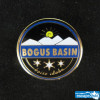 Bogus Basin Ski Area | Boise, Idaho | Idaho | United States | USA | Escape2ski | Skiing Idaho | snowboarding Idaho | Idaho Ski Resorts | Idaho Ski Vacations | Tourism Idaho | Idaho Ski Webcams | Current Conditions for Idaho Ski Areas | ski lessons in Idaho | Vertical Drop for ski areas in Idaho | nearest airport to Idaho ski areas | Idaho lift tickets | Lodging at Idaho Ski Areas | Idaho Trail Maps | Idaho ski area listings | United States Ski Areas | Idaho Ski Areas | Idaho Adaptive Skiing | family-friendly ski areas in Idaho | Idaho Skiing Map | Ski Idaho | Idaho Ski Hills