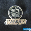Tamarack Resort | Donnelly, Idaho | Idaho | United States | USA | Escape2ski | Skiing Idaho | snowboarding Idaho | Idaho Ski Information | Idaho Ski Resorts | Idaho Ski Vacations | Idaho Snow Reports | Tourism Idaho | Idaho skiing websites | Idaho Webcams | Current Conditions for Idaho Ski Areas | ski lessons in Idaho | Vertical Drop for ski areas in Idaho | nearest airport to Idaho ski areas | Idaho lift tickets | Lodging at Idaho Ski Areas| Idaho Trail Maps | Idaho ski area listings | United States Ski Areas | Idaho Ski Areas | Idaho Adaptive Skiing | family-friendly ski areas in Idaho | Skiing Idaho Map | Ski Idaho | Idaho Ski Hills