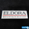 Eldora Mountain Resort | Nederland, Colorado | Colorado | United States | USA | Escape2ski | Skiing Colorado | snowboarding Colorado | Colorado Ski Information | Colorado Ski Resorts | Colorado Ski Vacations | Colorado Snow Reports | Tourism Colorado | Colorado skiing websites | Colorado Webcams | Current Conditions for Colorado Ski Areas | ski lessons in Colorado | Vertical Drop for ski areas in Colorado | nearest airport to Colorado ski areas | Colorado lift tickets | Lodging at Colorado Ski Areas| Colorado Trail Maps | Colorado ski area listings | United States Ski Areas | Colorado Ski Areas | Colorado Adaptive Skiing | family-friendly ski areas in Colorado | Skiing Colorado Map | Ski Colorado | Colorado Ski Hills