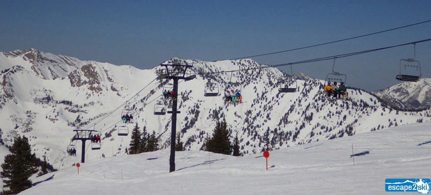 Ski Resort Listings | Canadian Ski Resorts Listings | United States Ski Resort Listings | Ski Area Listings | Ski Areas | List of Canadian Ski Resorts | List of United States Ski Resorts | Ski Resort Directory | Ski Resort Guide | Canadian Ski Guide | United States Ski Guide | Escape2ski | skiing | snowboarding | ski resort information | snow reports | tourism | ski vacations | season passes | lodging | webcams | advertising | skiing websites | find a ski pass | find a snowboard pass | Canadian Ski Resorts | United States Ski Resorts | ski Canada | USA skiing | skiing in Canada | Tourism Canada | Tourism USA | terrain parks | Adaptive Snow Sports | Canadian Ski Areas | United States Ski Areas