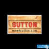 Mont Sutton Ski Area | Mont Sutton | Escape2ski | Eastern Townships.org | Eastern Townships Tourism | Quebec Ski Areas | Skiing in Canada | Sutton, Quebec | Canadian Ski Areas | Ski Canada Magazine | Plan a Ski Trip in Canada