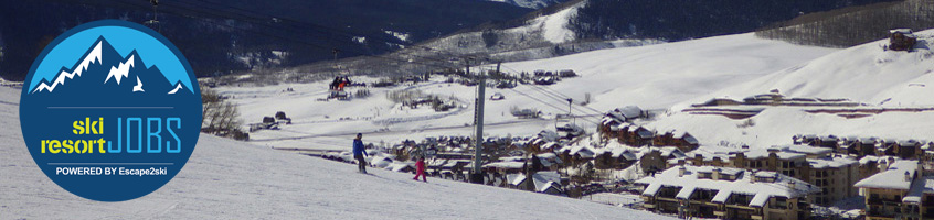 Ski Resort Jobs Search Tool | Ski Resort Job Search Tool | Ski Resort Jobs Search | Search for Ski Resort Jobs | Resort Job Search | Find a Ski Resort Job in Canada | Find a Ski Resort Job in the United States | Find Ski Resort Jobs Worldwide | Escape2ski