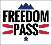 Freedom Pass | Freedom Pass Skiing | Escape2ski | skifreedompass | Black Mountain Ski Area, NH | Bolton Valley Ski Area, VT | Dartmouth Skiway Ski Area, NH | Eaglecrest Ski Area, AK | Granite Gorge Ski Area, NH | Lost Valley Ski Area, ME | Magic Mountain Ski Area, VT | McIntyre Ski Area, NH | Mount Bohemia Ski Area, MI | Pajarito Mountain Ski Area, NM | Plattekill Mountain Ski Area, NY | Sipapu Ski and Summer Resort, NM | Ski Cooper, CO | Multi-Mountain Ski Passes | Skiing | Snowboarding | Tourism Vermont