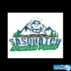 Sasquatch Mountain Resort | Agassiz, British Columbia | Escape2ski | Fraser Valley Tourism | Sasquatch Mountain Resort Lodging | Sasquatch Mountain Resort Tubing Park | Skiing British Columbia | British Columbia Ski Resorts | Destination BC | Hello BC | Sasquatch Mountain Resort Lodging