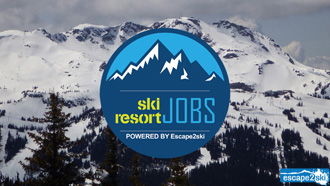 Online Job Board Price Plans | Best Job Board Price Plans | Escape2ski | Best Online Job Posting Sites | Tourism Whistler | Job Boards | Monster | Glassdoor | Indeed