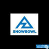Arizona Snowbowl | Flagstaff, Arizona | Escape2ski | Ski Arizona | Arizona Ski Resorts | Flagstaff Ski Vacations | Tourism Arizona | Lodging in Flagstaff, Arizona | Ski Magazine | On the Snow | Powder Magazine