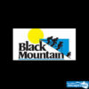 Black Mountain Ski Area nh | Escape2ski | Jackson, New Hampshire | North Conway, New Hampshire | Ski New Hampshire | Tourism New Hampshire | Powder Magazine | Ski Magazine | On the Snow