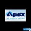 Apex Mountain Resort | Penticton, British Columbia | Thompson Okanagan Tourism | Escape2ski | Ski British Columbia | British Columbia Ski Resorts | Apex Mountain Ski Vacations | Tourism British Columbia | Penticton Airport | Lodging in Penticton, BC | Canadian Ski Areas | Skiing in the Okanagan | Apex Mountain Lodging | Ski Canada Magazine | Ski Magazine | On the Snow | Powder Magazine