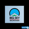 Big Sky Resort | Big Sky Country, Montana | Montana | United States | USA | Escape2ski | Skiing Montana | snowboarding Montana | Montana Ski Information | Montana Ski Resorts | Montana Ski Vacations | Montana Snow Reports | Tourism Montana | Visit Montana | Montana skiing websites | Montana Webcams | Current Conditions for Montana Ski Areas | ski lessons in Montana | Vertical Drop for ski areas in Montana | nearest airport to Montana ski areas | Montana lift tickets | Lodging at Montana Ski Areas| Montana Trail Maps | Montana ski area listings | United States Ski Areas | Montana Ski Areas | Montana Adaptive Skiing | family-friendly ski areas in Montana | Skiing Montana Map | Ski Montana | Montana Ski Hills