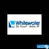 Whitewater Ski Resort | Whitewater Ski Resort, Nelson BC | Escape2ski | Tourism Nelson BC | Ski Whitewater | Tourism Canada | Ski Canada | Ski the Powder Highway | British Columbia Ski Areas | Hello BC | Castlegar Airport | Spokane Airport