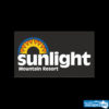 Sunlight Mountain Resort | Escape2ski | Glenwood Springs, CO | Ski Colorado | Colorado Ski Country | Roaring Fork Valley | United Airlines | Colorado Ski Resorts | Ski Colorado | Lodging in Glenwood Springs