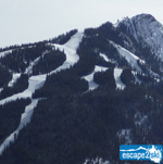 Aspen Highlands | Plan a Ski Trip to Aspen Snowmass | Ski Aspen Snowmass Colorado | Aspen Snowmass | Escape2ski