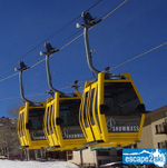 Snowmass Ski Resort | Plan a Ski Trip to Aspen Snowmass | Ski Aspen Snowmass Colorado | Aspen Snowmass | Escape2ski | Ski.com | Tourism Colorado | Colorado Ski Country