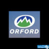 Mont Orford Ski Area | Mont Orford | Escape2ski | Eastern Townships.org | Eastern Townships Tourism | Quebec Ski Areas | Skiing in Canada | Magog, Quebec