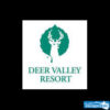 Deer Valley Resort | Park City, Utah | Escape2ski | Utah Ski Resorts | Deer Valley Ski Vacations | Tourism Utah | Lodging at Deer Valley Resort | Ski Utah | On the Snow | Ski Magazine | Powder Magazine | Skiing Magazine