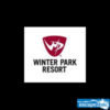 Winter Park Ski Resort | Winter Park Resort | Winter Park, Colorado | Escape2ski | Skiing Colorado | Colorado Ski Resorts | Colorado Ski Vacations | Tourism Colorado | Winter Park Resort Lodging | Colorado Ski Country | Ski Magazine | Powder Magazine | Ski Canada Magazine | Skiing Magazine
