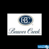 Beaver Creek Resort | Escape2ski | Avon, Colorado | Ski Colorado | Colorado Ski Country | Colorado Ski Areas | Tourism Colorado | Powder Magazine | Ski Magazine | On the Snow | Epic Pass