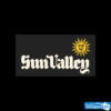 Sun Valley Resort | Escape2ski | Sun Valley, Idaho | Ski Idaho | Tourism Idaho | Idaho Ski Areas | Powder Magazine | Ski Magazine | On the Snow