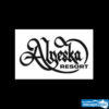 Alyeska Resort | Girdwood, Alaska | Escape2ski | Ski Alaska | Alaska Ski Areas | Alyeska Resort Ski Vacations | Tourism Alaska | Lodging at Alyeska Ski Resort | United States Ski Areas | Ski Magazine | Alaska Airlines | Powder Magazine | Skiing Magazine