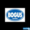 Bogus Basin Ski Area | Boise, Idaho | Escape2ski | Skiing Idaho | Bogus Basin Ski Vacations | Tourism Idaho | Idaho Ski Areas | Lodging in Boise, Idaho | Bogus Basin Lodging | On the Snow | Ski Magazine | Ski Canada Magazine | Powder Magazine | Skiing Magazine | Alaska Airlines