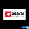 Beaver Mountain Ski Resort | Logan, Utah | Escape2ski | Ski Utah | Utah Ski Resorts | Beaver Mountain Ski Vacations | Tourism Utah | Lodging at Utah Ski Areas | United States Ski Areas | Utah Ski Areas Map | Salt lake City International Airport | Ski Magazine | Skiing Magazine