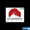 Cherry Peak Ski Resort | Richmond, Utah | Escape2ski | Ski Utah | Utah Ski Resorts | Cherry Peak Ski Vacations | Tourism Utah | Lodging at Utah Ski Areas | United States Ski Areas | Utah Ski Areas Map | Salt lake City International Airport | Ski Magazine | Skiing Magazine