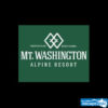 Mount Washington Alpine Resort | Vancouver Island Tourism | Escape2ski | British Columbia Ski Resorts | Destination BC | Canadian Ski Areas | On the Snow | Ski Canada Magazine | Ski Magazine