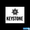 Keystone Resort | Keystone, Colorado | Vail Resorts | Summit County, Colorado | Escape2ski | Ski Colorado | Colorado Ski Vacations | Tourism Colorado | Lodging at Keystone Resort | Ski Summit County, Colorado | Lodging in Summit County | On the Snow | Ski Magazine | Powder Magazine