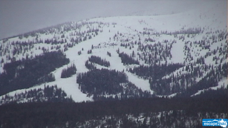 whitefish mt web cams