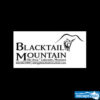 Blacktail Mountain Ski Area | Lakeside, Montana | Escape2ski | Ski Montana | Montana Ski Areas | Montana Ski Vacations | Visit Montana | Lodging in Whitefish, Montana | United States Ski Areas | On the Snow | Ski Magazine | Powder Magazine | Ski Canada Magazine