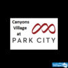 Canyons Village at Park City | Park City, Utah | Escape2ski | Ski Utah | Utah Ski Resorts | Utah Ski Vacations | Tourism Utah | Canyons Village Lodging | Lodging at Utah Ski Areas | United States Ski Areas | Ski Magazine | Powder Magazine | Skiing Magazine | On the Snow | Vail Resorts