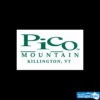 Pico Mountain Ski Resort | Rutland, Vermont | Escape2ski | Ski Vermont | Vermont Ski Areas | Pico Mountain Ski Vacations | Tourism Vermont | Lodging at Pico Mountain | United States Ski Areas | Ski Magazine | On th Snow | Pique Magazine | Powder Magazine | SBC Freeskier Magazine