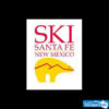Ski Santa Fe | Santa Fe, New Mexico | Escape2ski | Ski New Mexico | New Mexico Ski Resorts | New Mexico Ski Vacations | Tourism New Mexico | Lodging Santa Fe, New Mexico | United States Ski Areas | Ski Magazine | Powder Magazine | On the Snow | Skiing Magazine