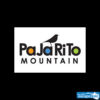 Pajarito Mountain Ski Area | Los Alamos, New Mexico | Escape2ski | Ski New Mexico | New Mexico Ski Resorts | New Mexico Ski Vacations | Tourism New Mexico | Lodging in Los Alamos, New Mexico | United States Ski Areas | Ski Magazine | Powder Magazine | On the Snow | Skiing Magazine