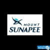 Mount Sunapee Resort | Newbury, New Hampshire | Escape2ski | Ski New Hampshire | New Hampshire Ski Vacations | Mount Sunapee Resort Ski Vacations | Tourism New Hampshire | Lodging at New Hampshire Ski Areas | United States Ski Areas | Ski Magazine | Powder Magazine | Skiing Magazine | On the Snow