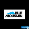 Blue Mountain Resort | Collingwood, Ontario | Ski Canada | Escape2ski | Ski Ontario | Collingwood Tourism | Travel Ontario | SBC Skier Magazine | Canadian Ski Areas | Lodging at Blue Mountain Resort, Ontario | Ski Canada Magazine | Powder Magazine | Ski Magazine | On the Snow