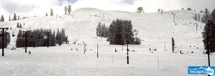 Soda Springs Ski Resort | Find Ski Resorts in Lake Tahoe | Escape2ski | Lake Tahoe Ski Areas |